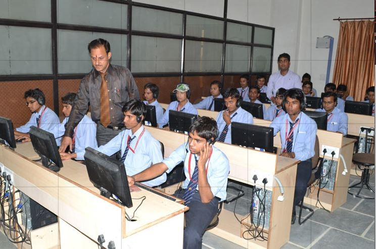 Jaipur Institute of Engineering & Management, Jaipur, Rajasthan