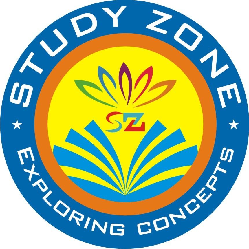 Study Zone - Jaipur Rajasthan