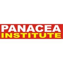 Panacea Institute - Ajmer Rajasthan