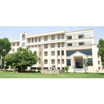 Aurobindo International School - Jaipur Rajasthan