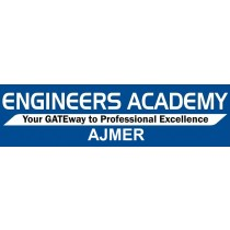 Engineers Academy - Ajmer Rajasthan