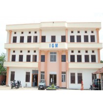 IGM Senior Secondary Public School, Jaipur, Rajasthan