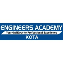 Engineers Academy - Kota Rajasthan
