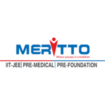 Meritto Coaching Institute - Jaipur, Rajasthan