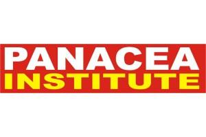 Panacea Institute - Jaipur Rajasthan