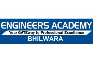 Engineers Academy - Bhilwara Rajasthan